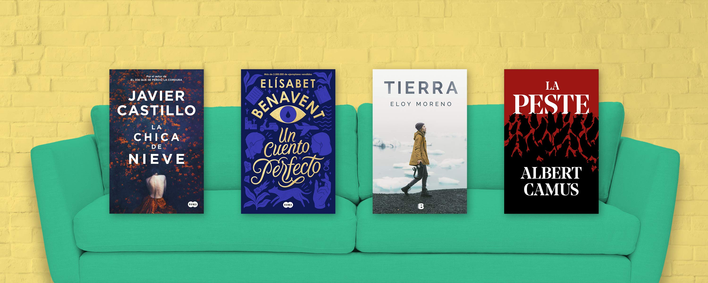 Amazon.es: eBooks Kindle: Tienda Kindle: eBooks en idiomas ...