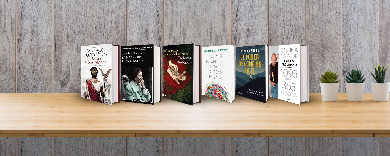 Libros   Amazon.es