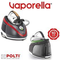 Descubre las ofertas en Vaporella de Polti