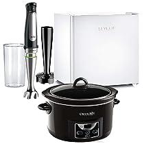 Electrodomésticos para la cocina en oferta