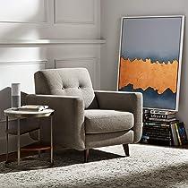 Descuento Prime: -20% de descuento en muebles y decoración de Amazon