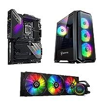 Descubre las mejores ofertas en componentes de ordenador