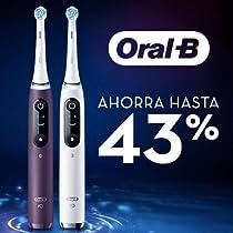 Hasta -43% en OralB