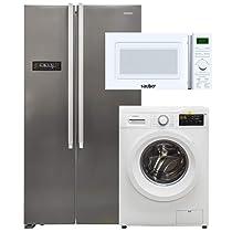 Descubre nuestras ofertas en gran electrodoméstico