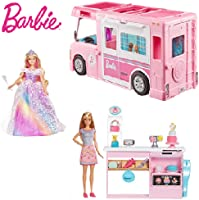 Ofertas en Barbie