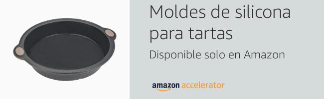 Lékué Molde Panera Marrón 28x23x13 cm: Amazon.es: Hogar