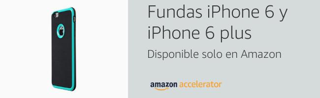ivencase Funda para iPhone 11 Pro, Carcasa Transparente Protectora Reforzado Cojín de Esquina Parachoques Case Flexible TPU Suave Anti-Choque ...