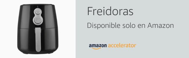 Tristar FR-6945 Deep Fryer – Freidora, capacidad de 3 litros, potencia de 2000 W