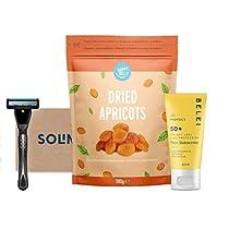 Productos esenciales de marcas exclusivas Amazon