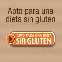 tableta sin gluten, chocolate sin gluten, nestle postres, postres sin gluten, postres