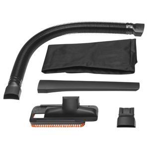 Electrolux ZB3013– Aspirador escoba ErgoRápido 2 en 1 con batería de Litio TurboPower, color gris metalizado: Amazon.es: Hogar