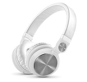Energy Headphones DJ2. Auriculares con rotación de ...