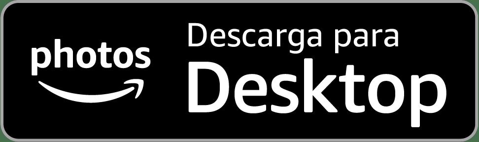 Descarga para Desktop