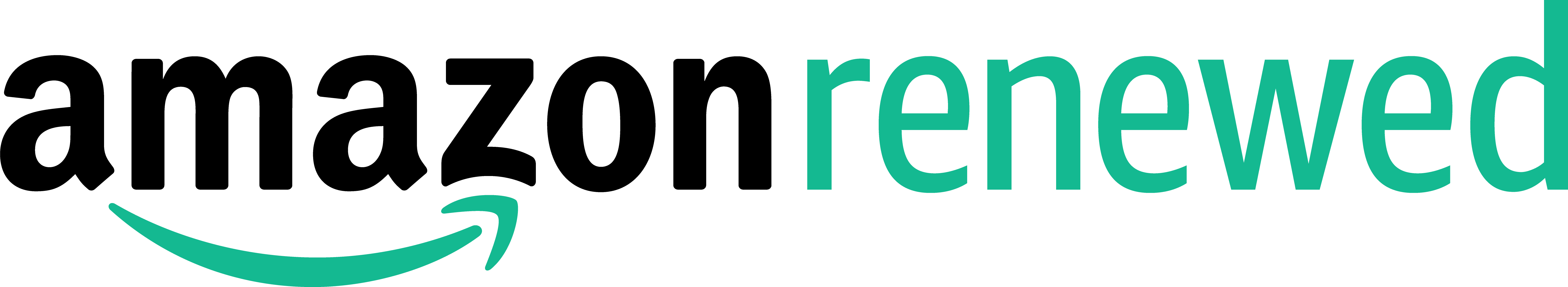 Reacondicionado Certificado en Amazon Renewed