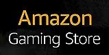 Amazon Gaming Store - Descubre la tienda