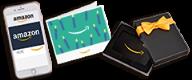 Amazon.es: Regalos para Niños - 3-4 años