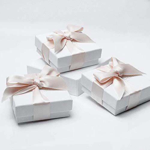Todos los regalos