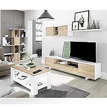 Grandes descuentos en muebles para cada rincón de tu hogar
