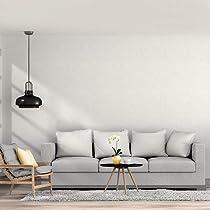 Hasta 30% de descuento en muebles para tu hogar