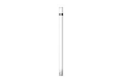 Apple Pencil (1ª generación)