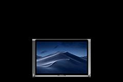 Apple MacBook Pro 13 pulgadas (Touch Bar y Touch ID)
