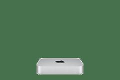 Nuevo Apple Mac mini con Chip M1 de Apple (8GB RAM, 256GB SSD)