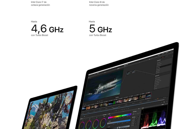 Nuevo Apple iMac (27 pulgadas con pantalla Retina 5K, Intel Core ...
