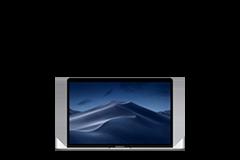 MacBook Air de 13 pulgadas con Pantalla Retina