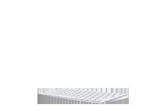 Magic Keyboard  - Español