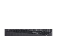 Magic Keyboard con teclado numérico - Español