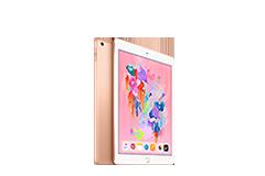 iPad (modelo precedente)
