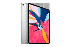 iPad Pro de 12,9 pulgadas