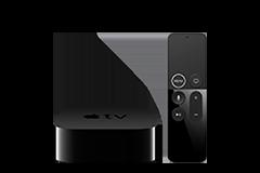 Apple TV 4K (de 32GB): Apple: Amazon.es