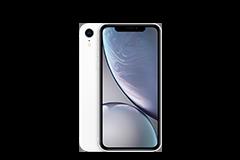 Apple iPhone X (de 64GB) - Gris espacial: Apple: Amazon.es