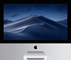 Apple iMac de 21,5 pulgadas con pantalla Retina 4K