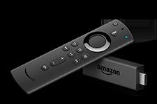 Amazon Fire TV Stick con mando por voz Alexa | Reproductor de contenido multimedia en streaming: Amazon.es