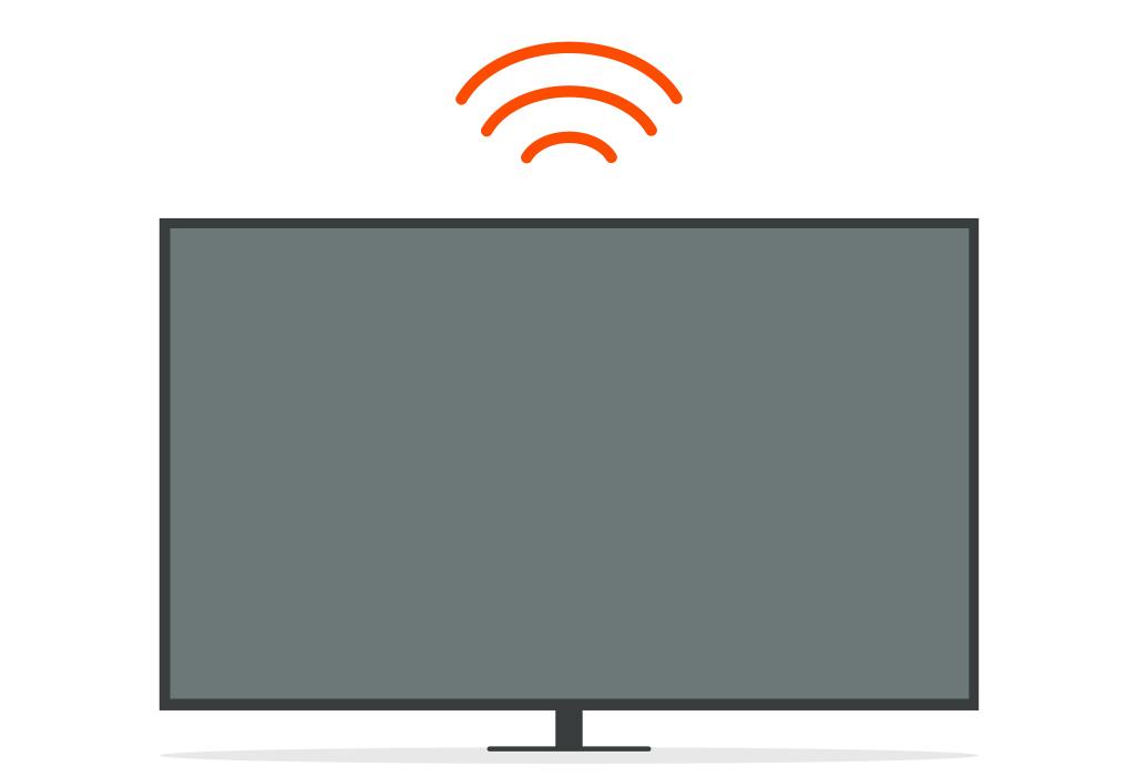 Presentamos el Fire TV Stick Lite con mando por voz Alexa | Lite (sin controles del TV), streaming HD, modelo de 2020: Amazon.es