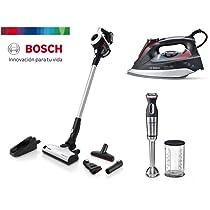 Descubre las ofertas en pequeño electrodoméstico de Bosch