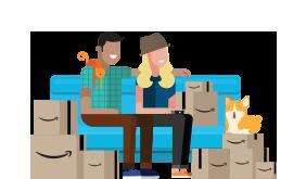 Amazon.es: Amazon Prime