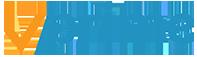 the Prime Logo with a checkmark
