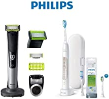 Hasta -29% en productos de Philips