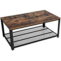 es-coffee-tables