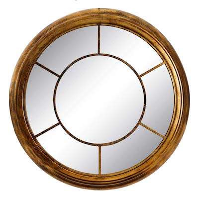 es-decor-mirrors