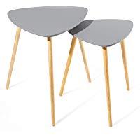 es-end-nesting-tables