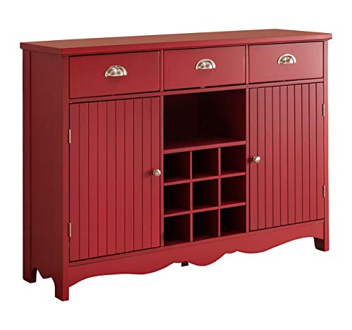 es-kitchen-buffets-sideboards