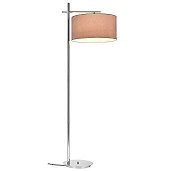 es-lighting-floor-lamps