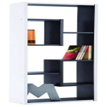 es-office-bookcases