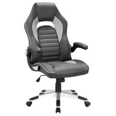 es-office-desk-chairs
