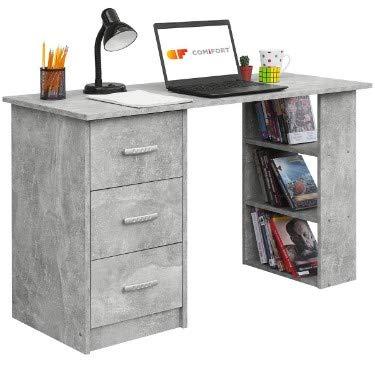es-office-desks