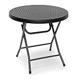 es-outdoor-tables